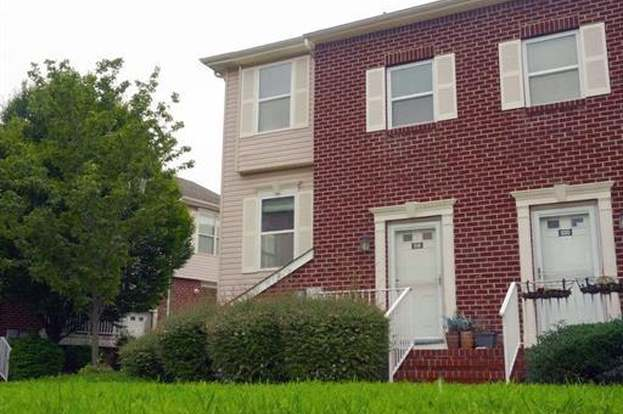 518 Great Beds Ct Perth Amboy Nj 08861 Mls 1902929 Redfin
