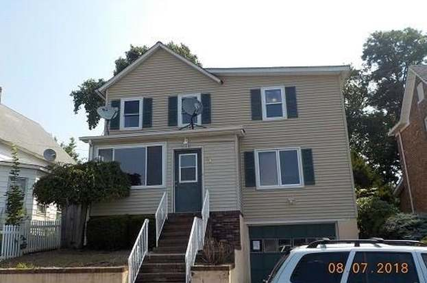 34 Embroidery St Sayreville Nj 08872 Mls 1903937 Redfin