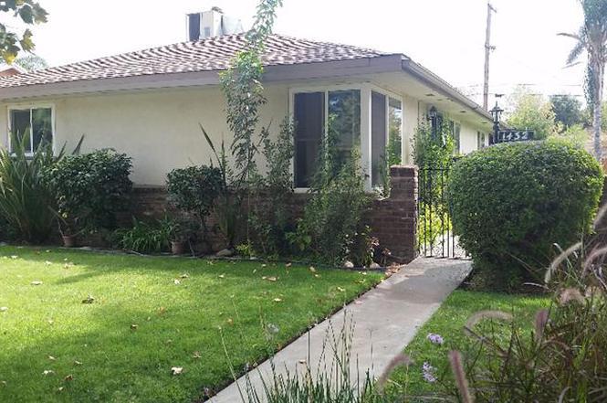 1432 E Thomas Ave, Fresno, CA 93728 | MLS# 465370 | Redfin