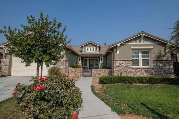 4222 N Bain Ave Fresno Ca 93722 Mls 548080 Redfin