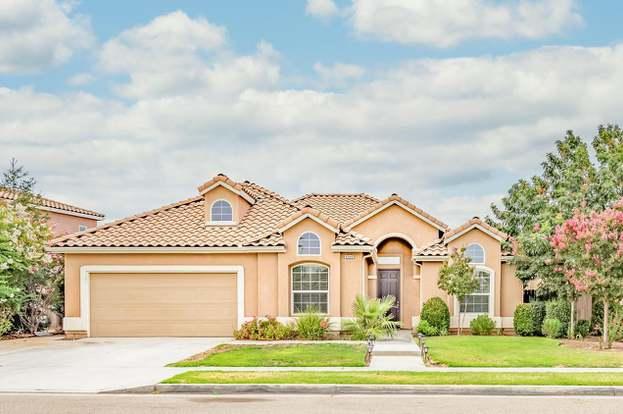 6340 W Portals Ave Fresno Ca 93723 Mls 545139 Redfin