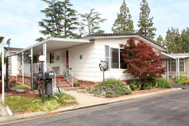 2706 W Ashlan #257, Fresno, CA 93705 | MLS# 482172 | Redfin