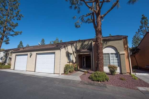 5140 E Kings Canyon Rd #110, Fresno, CA 93727