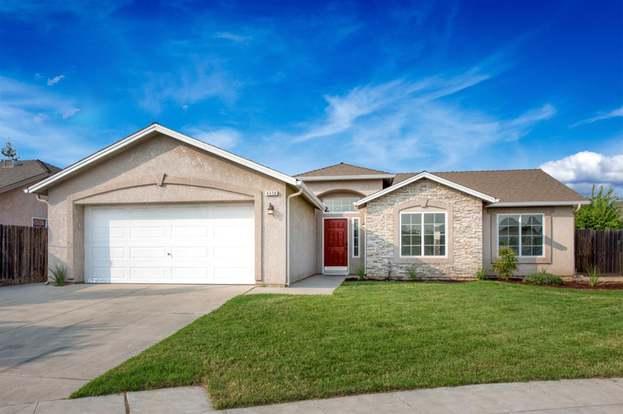 4558 W Home Ave Fresno Ca 93722 Mls 549325 Redfin