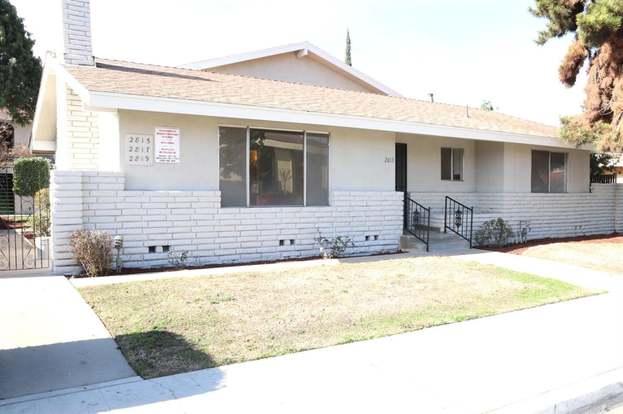 2813 N West Ave, Fresno, CA 93705 | MLS# 516360 | Redfin