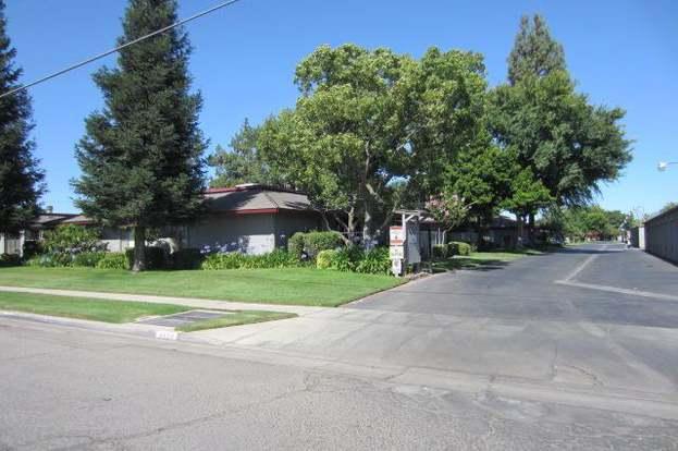 4504 N Valentine Ave #102, Fresno, CA 93722 - 1 bed/1 bath