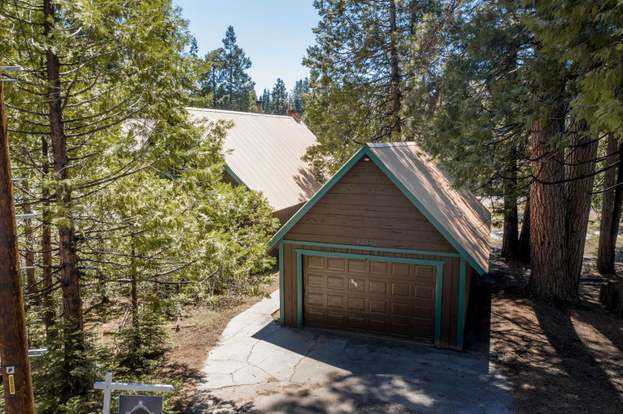 42307 Blue Meadow Ln Shaver Lake Ca 93664 Mls 525494 Redfin