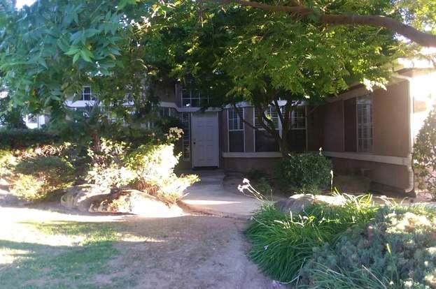 4613 W Polo Creek Ct Fresno Ca 93711 Mls 532564 Redfin