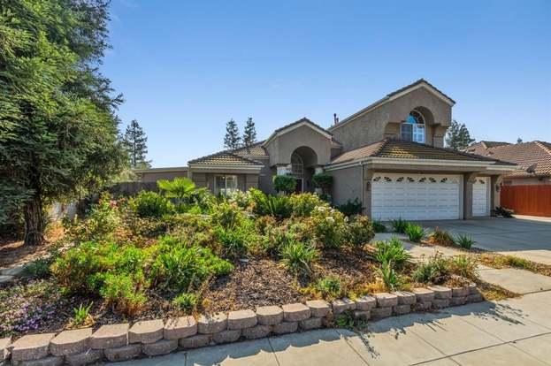 3443 W Sample Ave Fresno Ca 93711 Mls 513611 Redfin