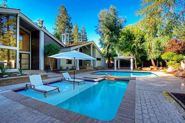 7479 N Laguna Vista Ave Fresno Ca 93711 Mls 490612 Redfin