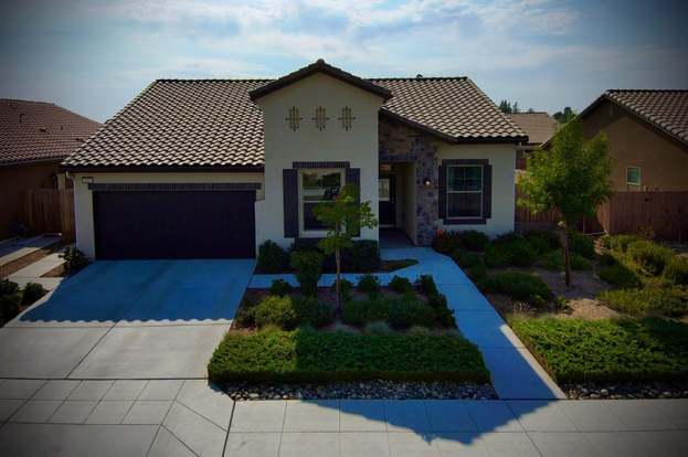 1287 S Carriage Ave, Fresno, CA 93727 | MLS# 546626 | Redfin