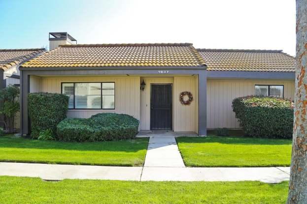 1937 W Santa Ana Ave, Fresno, CA 93705 - 2 beds/2 baths