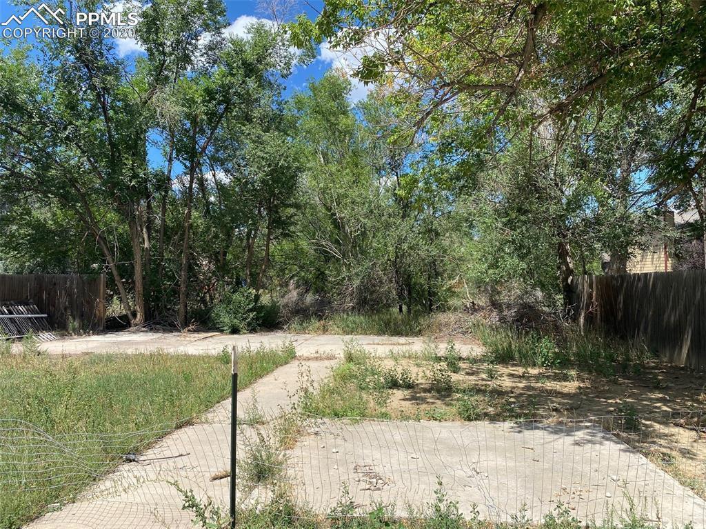 820 rancho santa fe pt colorado springs co 80909 mls 9592078 redfin redfin