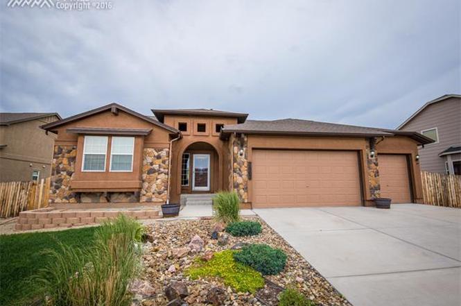 hermes birkin replica reviews - 7867 Renegade Hill Dr, Colorado Springs, CO 80923 | MLS# 2130055 ...