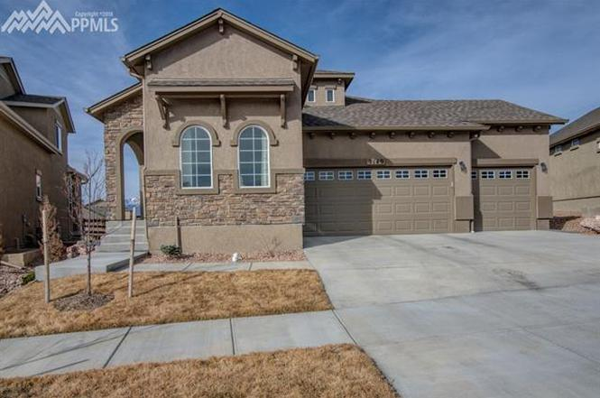 9140 jasper falls pl colorado springs co 80924