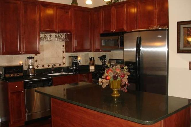Kitchen Cabinets Jersey City Nj 6 greenwich dr #611, jersey city, nj 07305 | mls# 150014041 | redfin