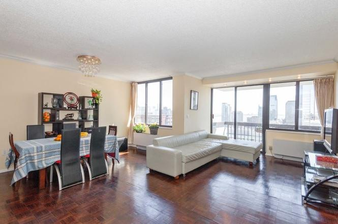 45 river dr south 3205 jersey city nj 07310 mls 160005181 redfin