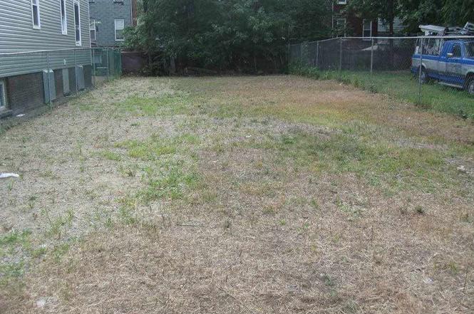 627 BRAMHALL Ave, JERSEY CITY, NJ 07304 | MLS# 150012332 | Redfin