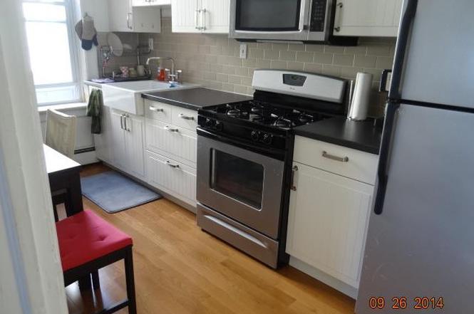 Kitchen Cabinets Jersey City Nj 42 hutton st #8, jersey city, nj 07307-2268 | mls# 140013456 | redfin