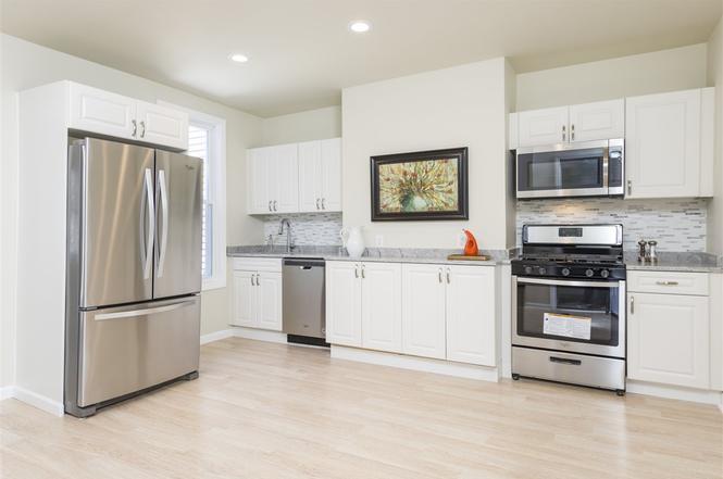 Kitchen Cabinets Jersey City Nj 87 sherman ave, jersey city, nj 07307 | mls# 170007474 | redfin