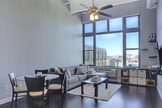 1500 Hudson St Unit 12c Hoboken Nj 07030