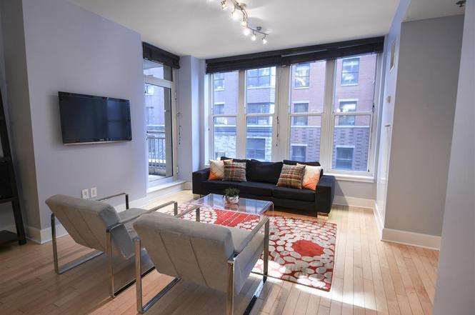 1125 maxwell ln 226 hoboken nj 07030 mls 170003563 for 1125 maxwell lane floor plans