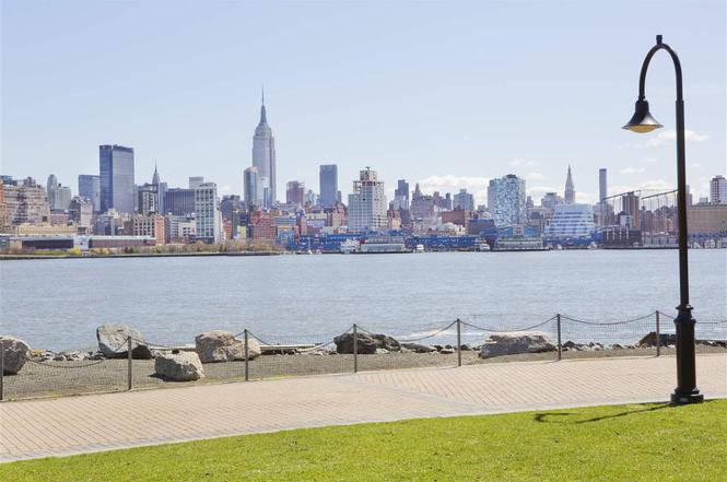 1125 maxwell ln 1222 hoboken nj 07030 mls 160009568 for 1125 maxwell lane floor plans