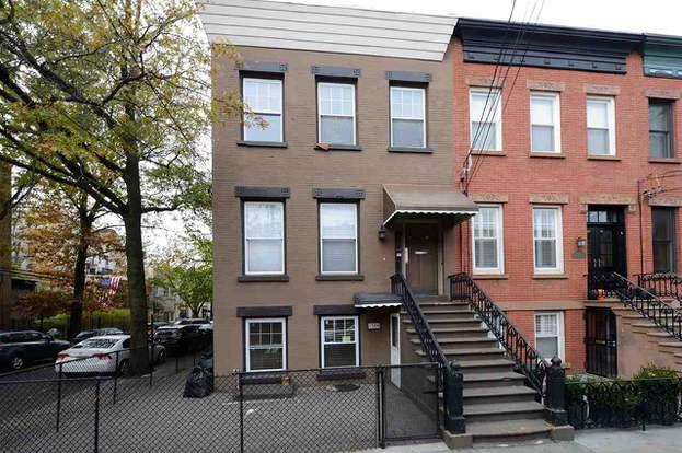 1300 GARDEN St, Hoboken, NJ 07030
