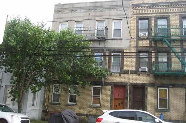 51 66th St 5 West New York Nj 07093