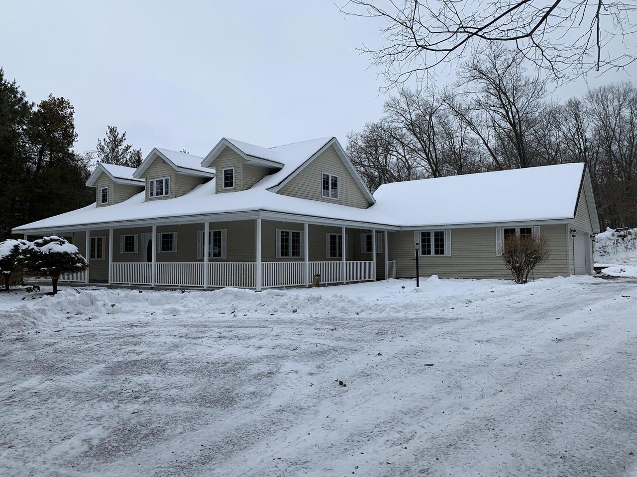 10735 jargon ave sparta wi 54656 mls 1674029 redfin redfin