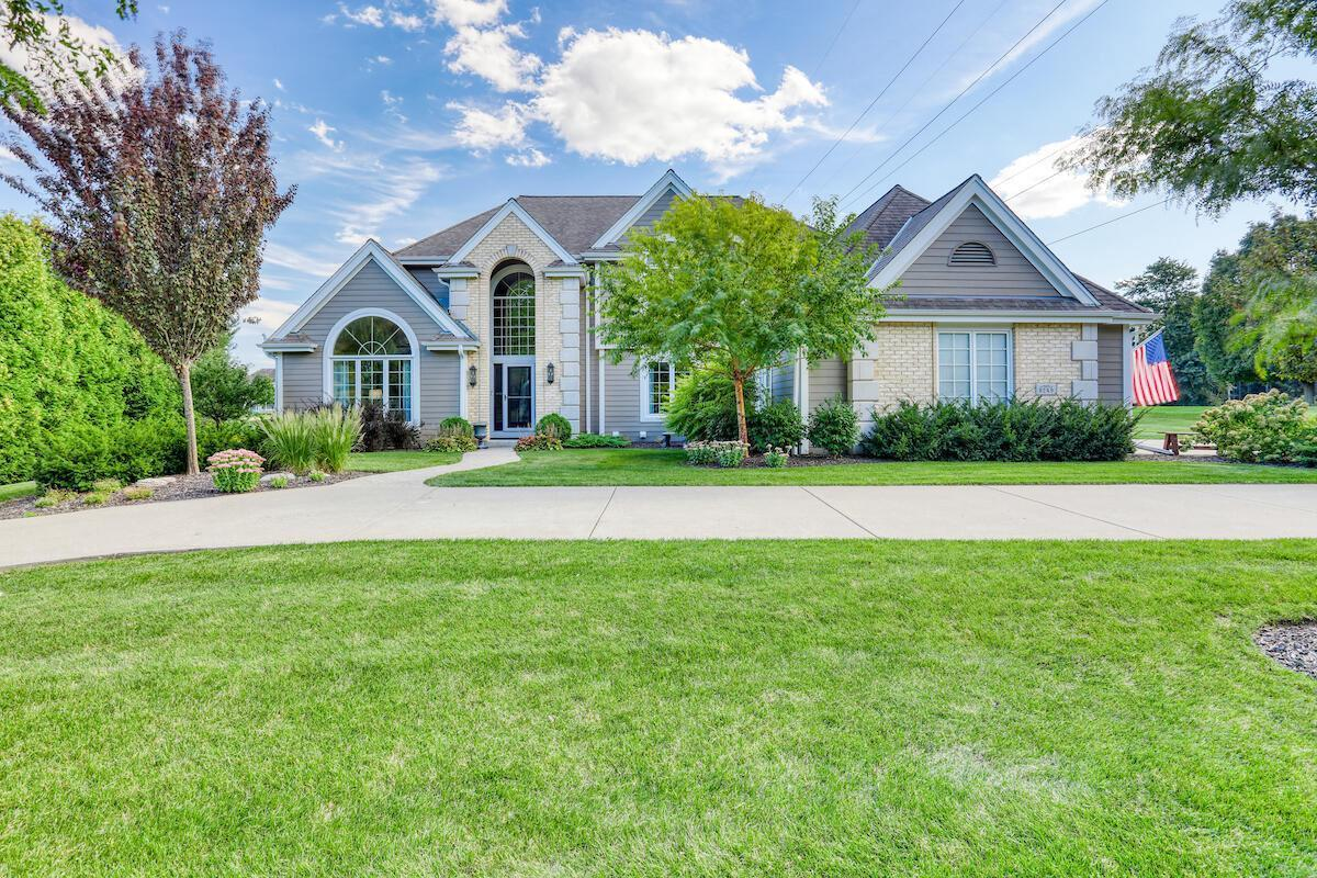 1312 Silent Brook Rd, Wake Forest, NC 27587 | MLS# 2407015