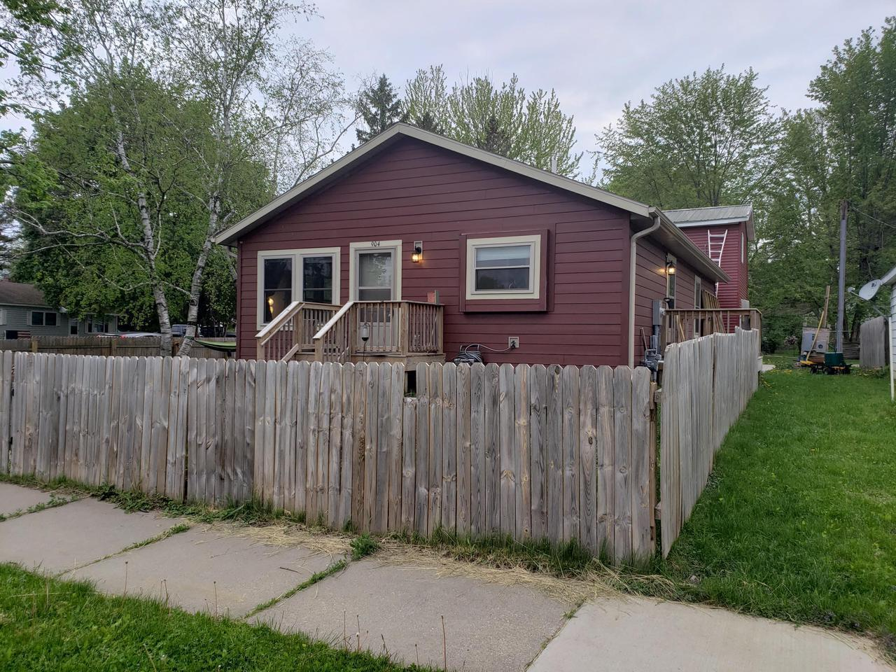 904 angelo rd sparta wi 54656 mls 1679994 redfin redfin