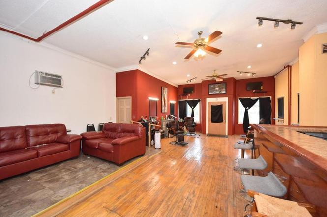 Rooms For Rent In Nash County