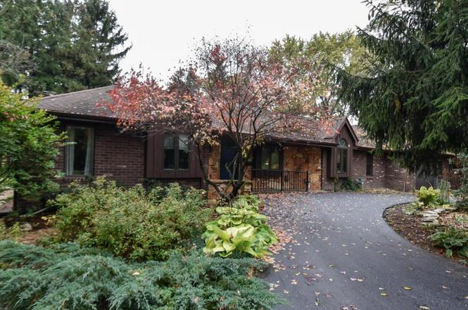 13301 W Forest Dr, New Berlin, WI 53151 | MLS# 1556087 | Redfin