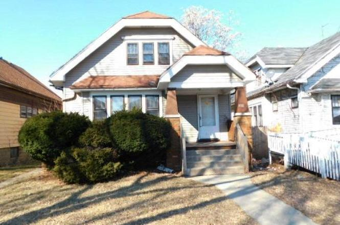 3941 n 24th pl milwaukee wi 53206 mls 1572375 redfin 3941 n 24th pl milwaukee wi 53206 solutioingenieria Images