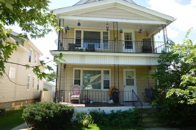 3925 E Hammond Ave, Cudahy, WI 53110