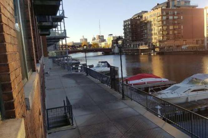S Water St Milwaukee Wi Mls Redfin