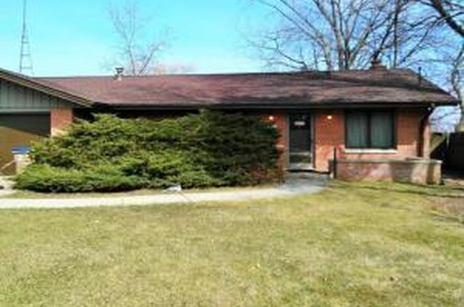 singles in kenosha county Search 24 single family homes for rent in kenosha, wisconsin find kenosha  apartments, condos, townhomes, single family homes, and much more on.