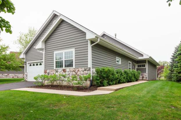 1870 Golfview Dr Unit 35 14 Lake Geneva Wi 53147 3 Beds 2 Baths