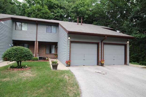 2732 Old Mill Dr, Racine, WI 53405 - 2 beds/1 5 baths