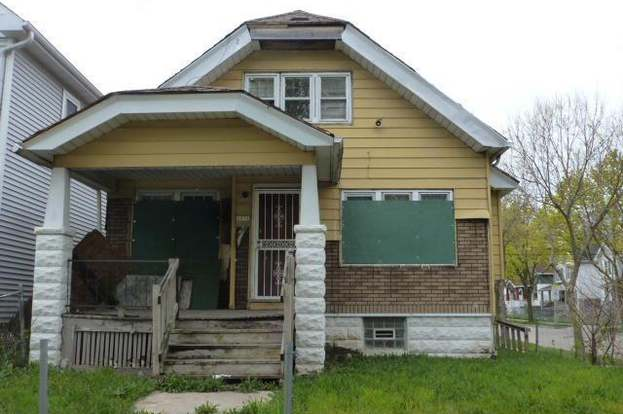 Stupendous 2979 N 24Th St Milwaukee Wi 53206 3 Beds 1 Bath Beutiful Home Inspiration Cosmmahrainfo