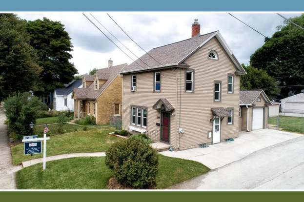 114 frame ave waukesha wi 53186 mls 1601640 redfin