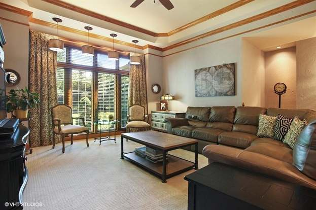 14255 Woodmount Dr, Brookfield, WI 53005 - 3 beds/2 5 baths