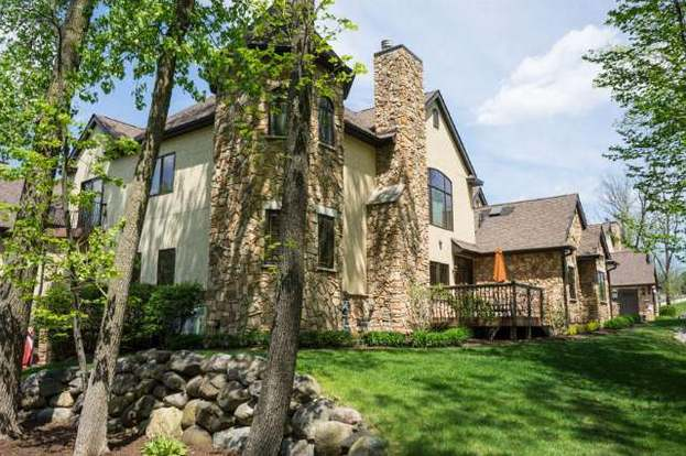 1800 La Salle St 7 Lake Geneva Wi 53147 4 Beds 3 5 Baths
