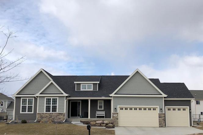 278 Cottage Ct Sun Prairie Wi 53590 Mls 1826843 Redfin