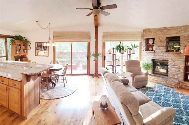 Christmas In Wisconsin Dells 2019 S874 Christmas Mountain Dr, Wisconsin Dells, WI 53965 | MLS