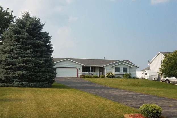 576 Prestige Ct Edgerton Wi 53534 Mls 1837412 Redfin