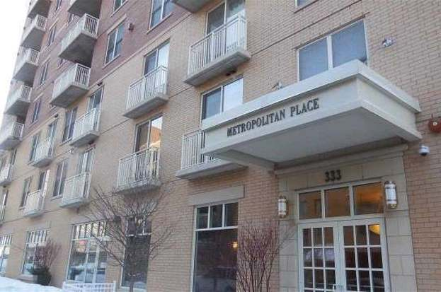 333 W Mifflin St 2070 Madison Wi 53703