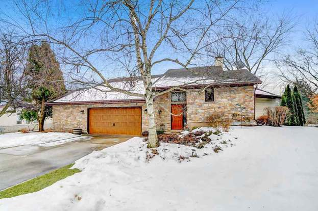 5105 Cottage Grove Rd Madison Wi 53716 Mls 1822880 Redfin