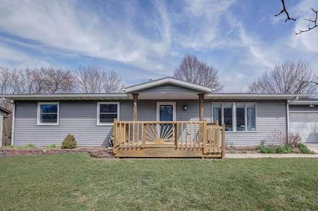 5222 Cottage Grove Rd Madison Wi 53716 Mls 1852881 Redfin